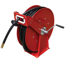 30MM HOSE REEL
