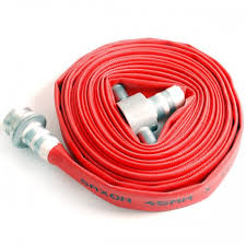 45MM DELIVERY HOSE