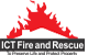 ICT FIRE & RESCUE